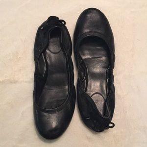 Cole Haan Maria Sharapova Nike air ballet flat, 8